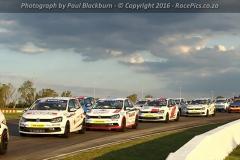 VW-Cup-2016-03-19-105.jpg