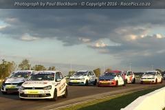 VW-Cup-2016-03-19-106.jpg