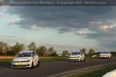 VW-Cup-2016-03-19-108.jpg