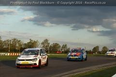 VW-Cup-2016-03-19-109.jpg