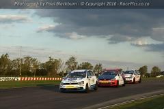 VW-Cup-2016-03-19-112.jpg