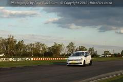 VW-Cup-2016-03-19-113.jpg