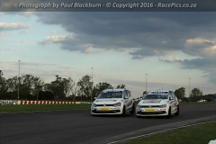 VW-Cup-2016-03-19-118.jpg