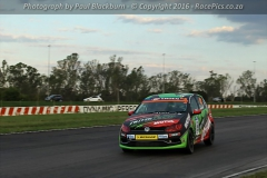VW-Cup-2016-03-19-138.jpg