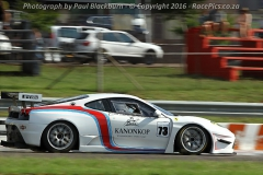 Supercars-2016-03-19-066.jpg