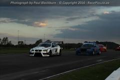 Supercars-2016-03-19-076.jpg