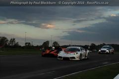 Supercars-2016-03-19-077.jpg