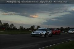 Supercars-2016-03-19-079.jpg