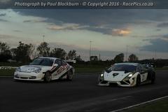 Supercars-2016-03-19-080.jpg