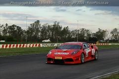 Supercars-2016-03-19-085.jpg