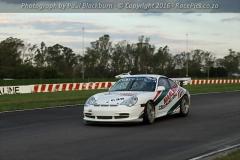 Supercars-2016-03-19-086.jpg