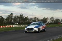 Supercars-2016-03-19-089.jpg