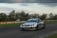 Supercars-2016-03-19-090.jpg
