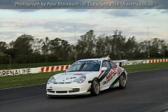 Supercars-2016-03-19-093.jpg