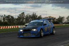 Supercars-2016-03-19-098.jpg