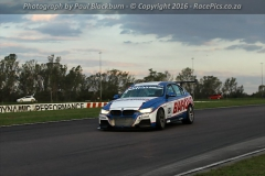 Supercars-2016-03-19-099.jpg