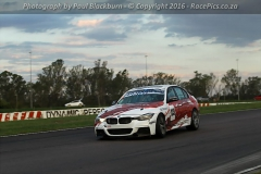 Supercars-2016-03-19-100.jpg