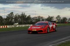Supercars-2016-03-19-101.jpg