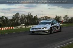 Supercars-2016-03-19-102.jpg