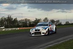 Supercars-2016-03-19-103.jpg