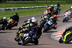Thunderbikes-2016-03-19-004.jpg