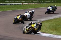 Thunderbikes-2016-03-19-009.jpg