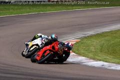Thunderbikes-2016-03-19-011.jpg