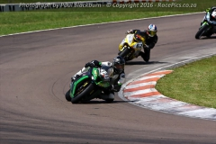 Thunderbikes-2016-03-19-015.jpg