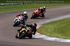 Thunderbikes-2016-03-19-017.jpg