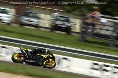 Thunderbikes-2016-03-19-044.jpg