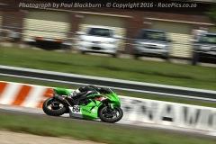 Thunderbikes-2016-03-19-045.jpg