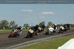 Thunderbikes-2016-03-19-053.jpg