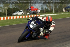 Thunderbikes-2016-03-19-061.jpg