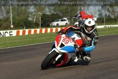 Thunderbikes-2016-03-19-062.jpg