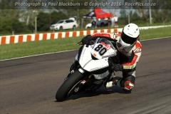 Thunderbikes-2016-03-19-063.jpg