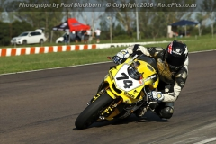 Thunderbikes-2016-03-19-064.jpg