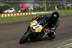 Thunderbikes-2016-03-19-065.jpg