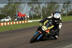 Thunderbikes-2016-03-19-066.jpg