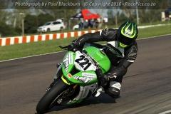 Thunderbikes-2016-03-19-067.jpg