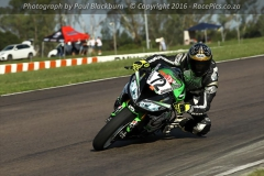 Thunderbikes-2016-03-19-069.jpg