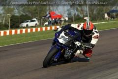 Thunderbikes-2016-03-19-070.jpg