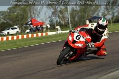 Thunderbikes-2016-03-19-072.jpg