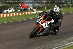 Thunderbikes-2016-03-19-073.jpg