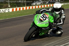 Thunderbikes-2016-03-19-074.jpg