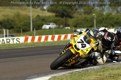Thunderbikes-2016-03-19-084.jpg