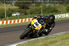 Thunderbikes-2016-03-19-086.jpg