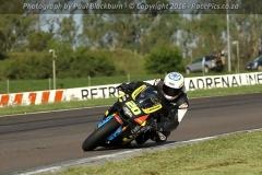Thunderbikes-2016-03-19-088.jpg