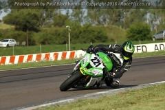 Thunderbikes-2016-03-19-089.jpg