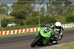Thunderbikes-2016-03-19-091.jpg