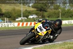 Thunderbikes-2016-03-19-099.jpg